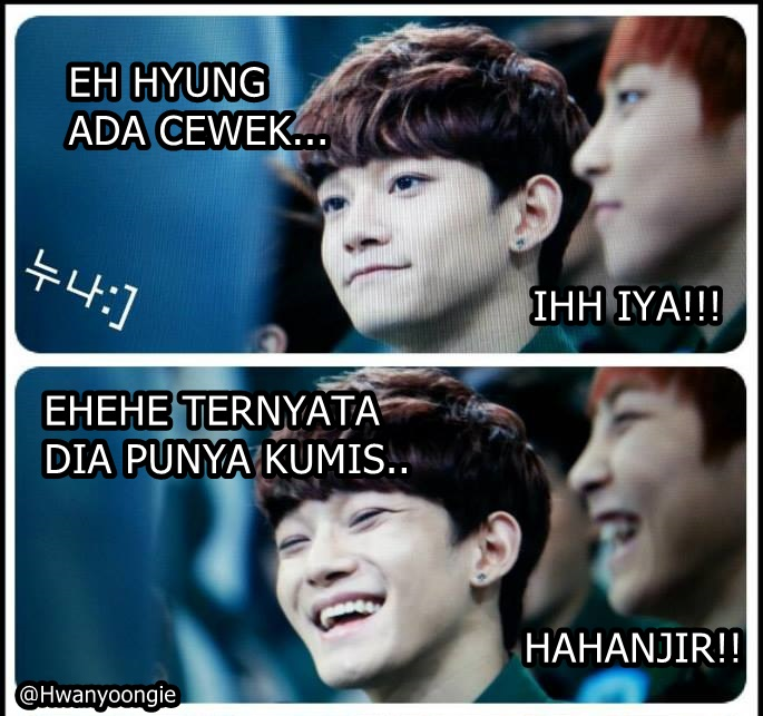 5999623_orig meme comic exo unpredictable